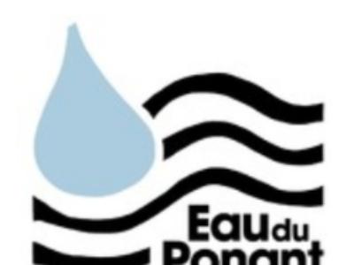 Brest: la société publique locale reconduit Veolia Eau