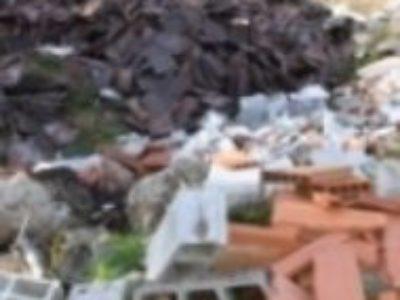 Installations classées: un arrêté fixe les conditions d'admission des déchets inertes non dangereux