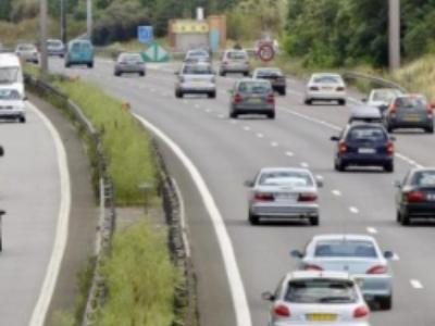 Livre blanc transport: fixer des objectifs plus réalistes en matière de transport
