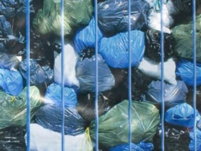 La Cour des comptes épingle la gestion des déchets ménagers