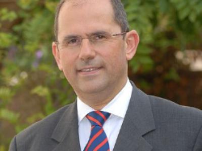 Philippe Laurent, maire de Sceaux, à la tête du Conseil supérieur de la Fonction publique territoriale