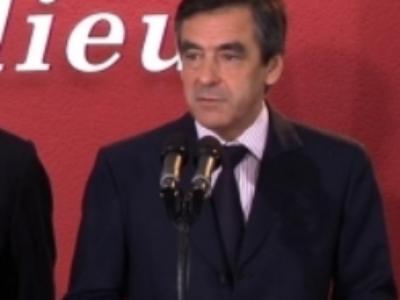 Nouveau schéma intercommunal: le Premier Ministre annonce un délai