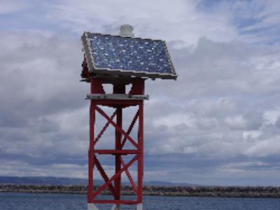 De nouvelles modalités de répartition de la valeur ajoutée des installations éoliennes ou photovoltaïques