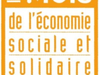 L'économie sociale et solidaire propose des métiers d'avenir
