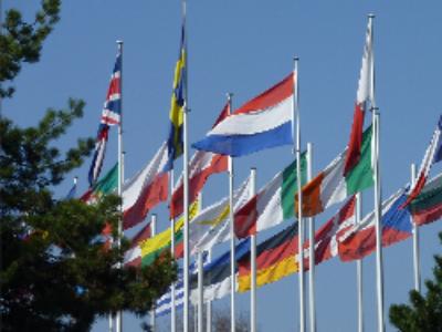 Conditionnalité macro-économique des fonds européens:  inquiétude des élus locaux français