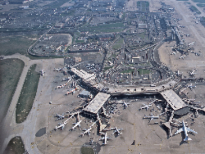 Nuisances aéroportuaires: l'aide à l'insonorisation décolle