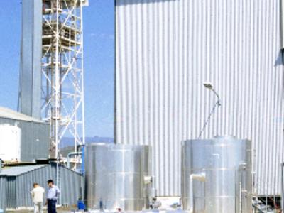 Réseaux publics d'électricité: de nombreuses consultations avant travaux