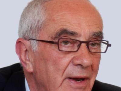 L'APVF prône la création d'un cadre de concertation pérenne et régulier entre l'Etat et les élus locaux