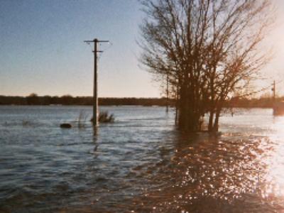 Prévention des risques naturels et hydrauliques: de nouvelles priorités d'action