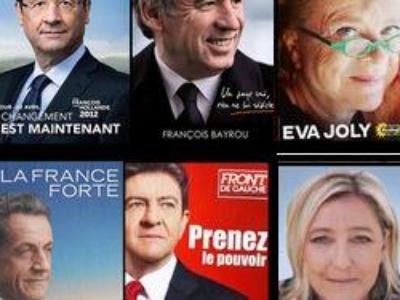 Sept candidats répondent à la Fédération des villes moyennes