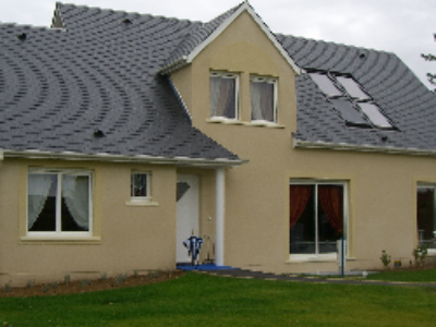 Un décret précise l'obligation d'attester la prise en compte de la réglementation thermique pour les bâtiments existants