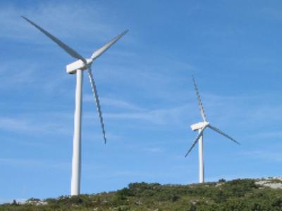 Schémas régionaux de raccordement au réseau des énergies renouvelables: le décret est paru