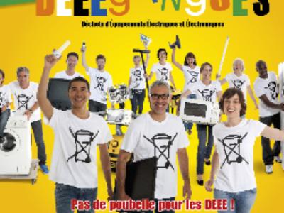 Quelle sera la collectivité la plus DÉÉÉglinguée de France?