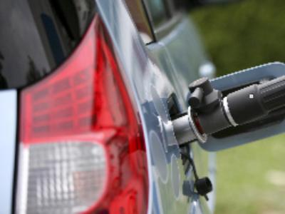 Lancement du « Cercle Clé des collectivités électromobiles »