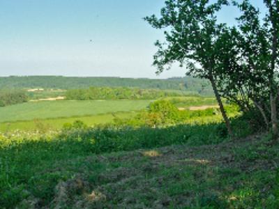 Une circulaire précise le nouveau cadre juridique des parcs naturels régionaux