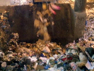 Installations classées et déchets: consultation publique sur cinq projets de textes