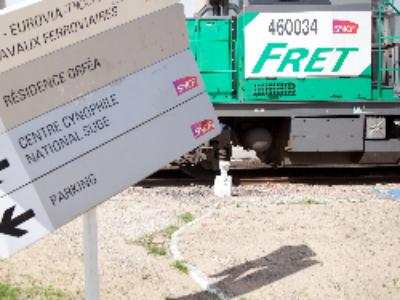 Des élus du Val-de-Marne interpellent le nouveau ministre des Transports