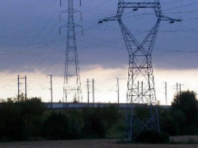 Une QPC sur la gestion des réseaux d'électricité des communes