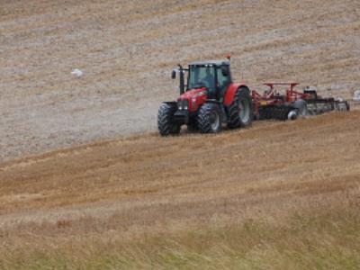 Le Groupe Régional d'Expertise Nitrates (GREN) de Bretagne a rendu son rapport