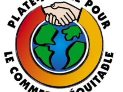 L'Etat publie son Guide sur les achats publics équitables