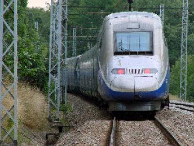 Les villes moyennes relancent leur bataille du rail