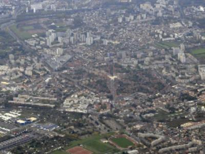Mutualisation des services: un levier d'optimisation des politiques locales