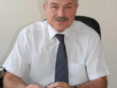 La réaction de Norbert Métairie, président de Lorient Agglomération, partie civile au procès