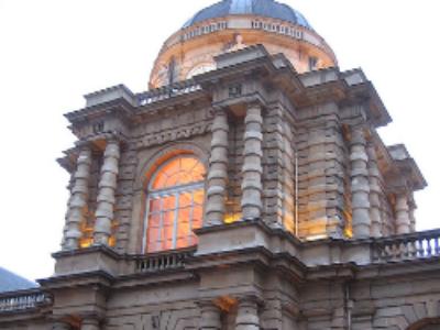 La commission des lois du Sénat lance ses missions d'information pour la session 2012-2013