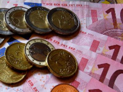 Les finances des départements sous le signe de la prudence