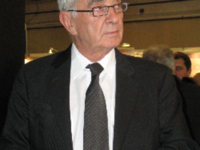 Martin Malvy demande au gouvernement d'accélérer la mise en œuvre de solutions concrètes