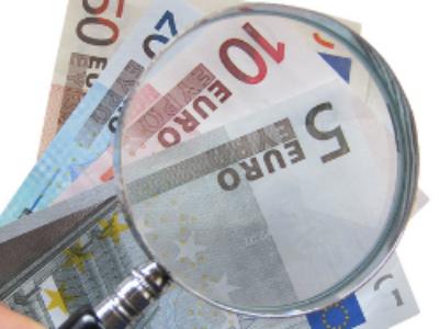 Agence de financement des investissements locaux: les élus du bloc local s'impatientent