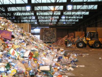 Installations de traitement des déchets: de nouveaux ajustements réglementaires