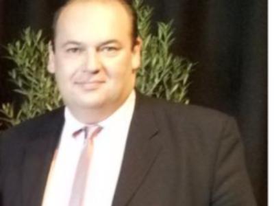 Un nouveau président pour l'Association nationale des élus du littoral