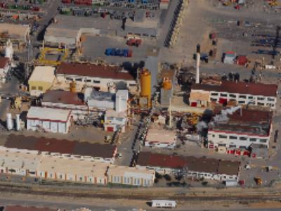 Risques technologiques: l'annulation du PPRT de Toulouse nord relance le débat