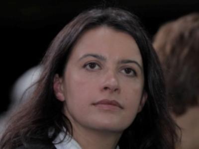 Cécile Duflot lance 2 000 emplois d'avenir à vocation sociale et environnementale