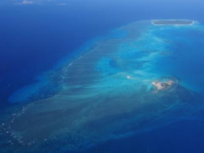 Plans d'action pour le milieu marin: la méthodologie précisée