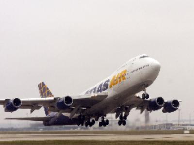 Plans d'exposition au bruit: nouvelles modalités pour les petits aérodromes