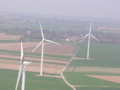 France énergie éolienne juge les schémas régionaux