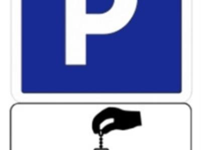 Une nouvelle signalisation pour les emplacements réservés à l'autopartage