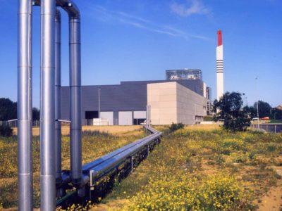 """Sécurité des canalisations de transport """"multifluides"""": la réglementation ajustée"""