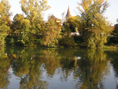 Continuité écologique: de l'utilité du classement des cours d'eau