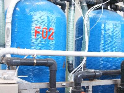 Biogaz: le dispositif de soutien étendu aux installations de valorisation mixte