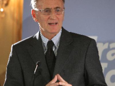 """André Vallini propose la création d'une """"commission bicamérale"""""""