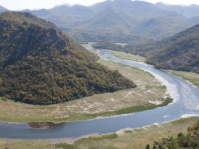 Eau, biodiversité, paysages: une circulaire fixe la feuille de route