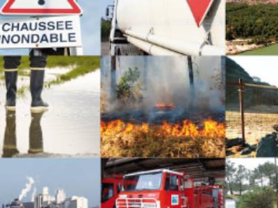 Prévention des risques naturels majeurs: la composition du conseil d'orientation ajustée