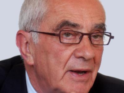 L'APVF salue la publication du rapport Boulard-Lambert