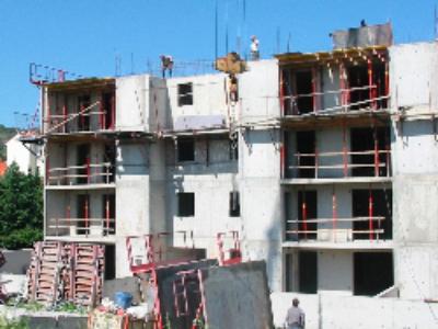 Fiscalité de l'urbanisme: un arrêté précise les services compétents pour la liquidation