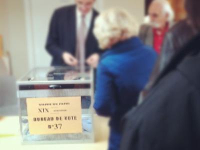 Dernière ligne droite avant l'adoption de la réforme des scrutins locaux