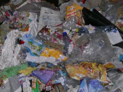 Les collectivités et Eco-Emballages