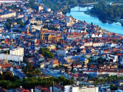 La transition écologique passera-t-elle par une réforme de l'urbanisme?
